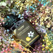 Super Manuka Honey MGO220+ (500g)
