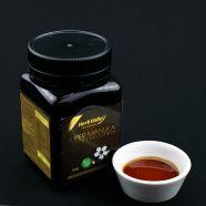 超級麥盧卡蜂蜜 MGO 120+ (500克)