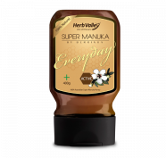 Super Manuka Everyday 400g