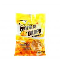 HV Propolis Drop Manuka Citrus Fruits (100g)
