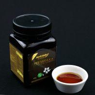 Super Manuka Honey MGO120+ (500g)